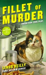https://www.goodreads.com/book/show/23281653-fillet-of-murder