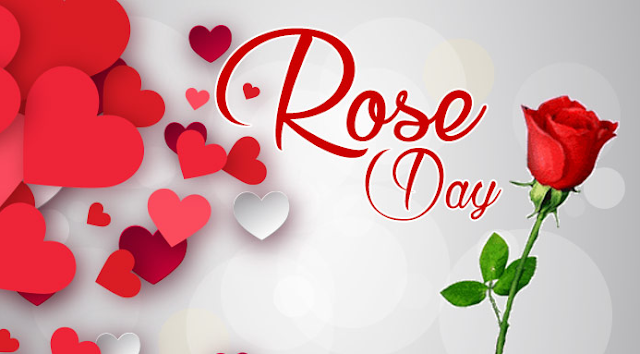 rose%2Bday%2Bimages1 - #20+ Best Happy Rose Day Images And HD Wallpapers 2018