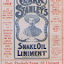 Why I Disagree with the Snake Oil Analogy
