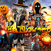 Halloweenfest Returns to Wizard101