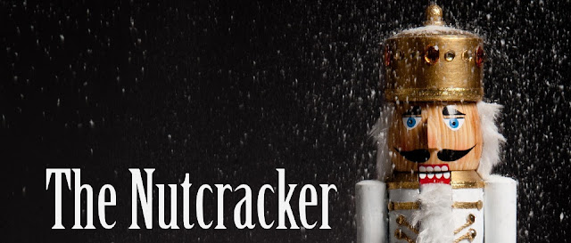 http://brownsville.org/wp-content/uploads/2015/12/the-nutcracker-banner.jpg