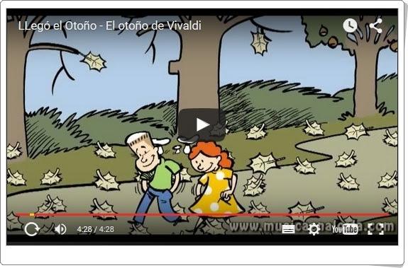 http://www.musicaeduca.es/recursos-aula/audiciones-clasicas/38-llego-el-otono#actividad
