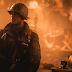 Mirá aquí el primer trailer oficial de Call of Duty: World War II | Revista Level Up