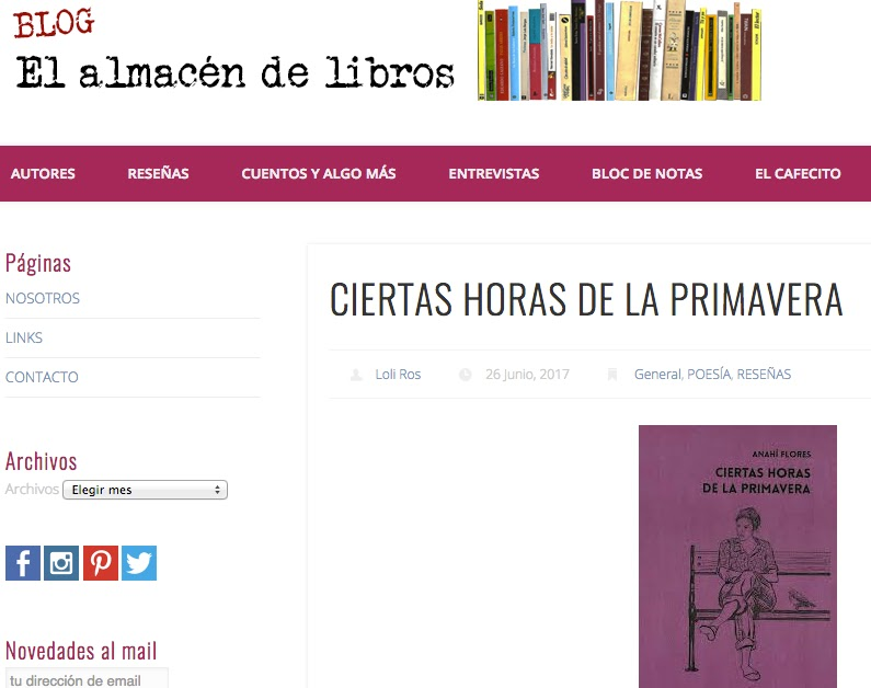 La lectora en la ciudad en el almac n de libros - Almacen de libreria ...