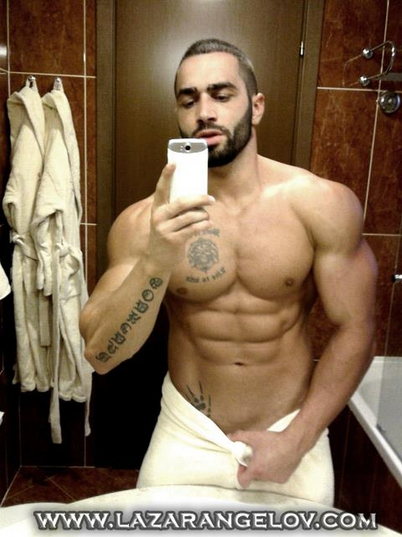 Armenian guys in la dating