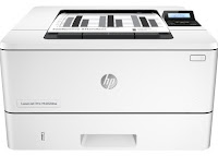 Download HP LaserJet Pro M402-M403 Printer Drivers