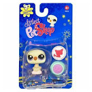 Littlest Pet Shop Singles Pigeon (#1049) Pet