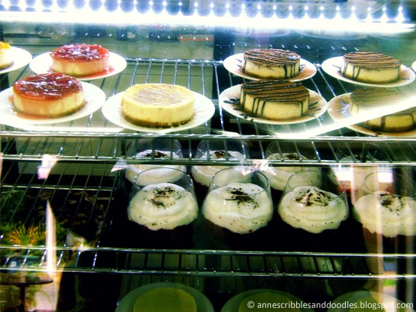 Butter + Love Cebu