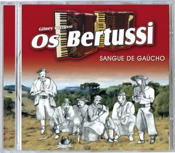OS BAIXAR BERTUSSI PARA CD