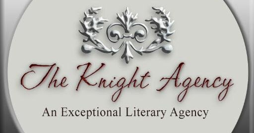 BIG NEWS: I Have a Literary Agent! Signed w/ The @KnightAgency by @KarynGerrard #Milestone
