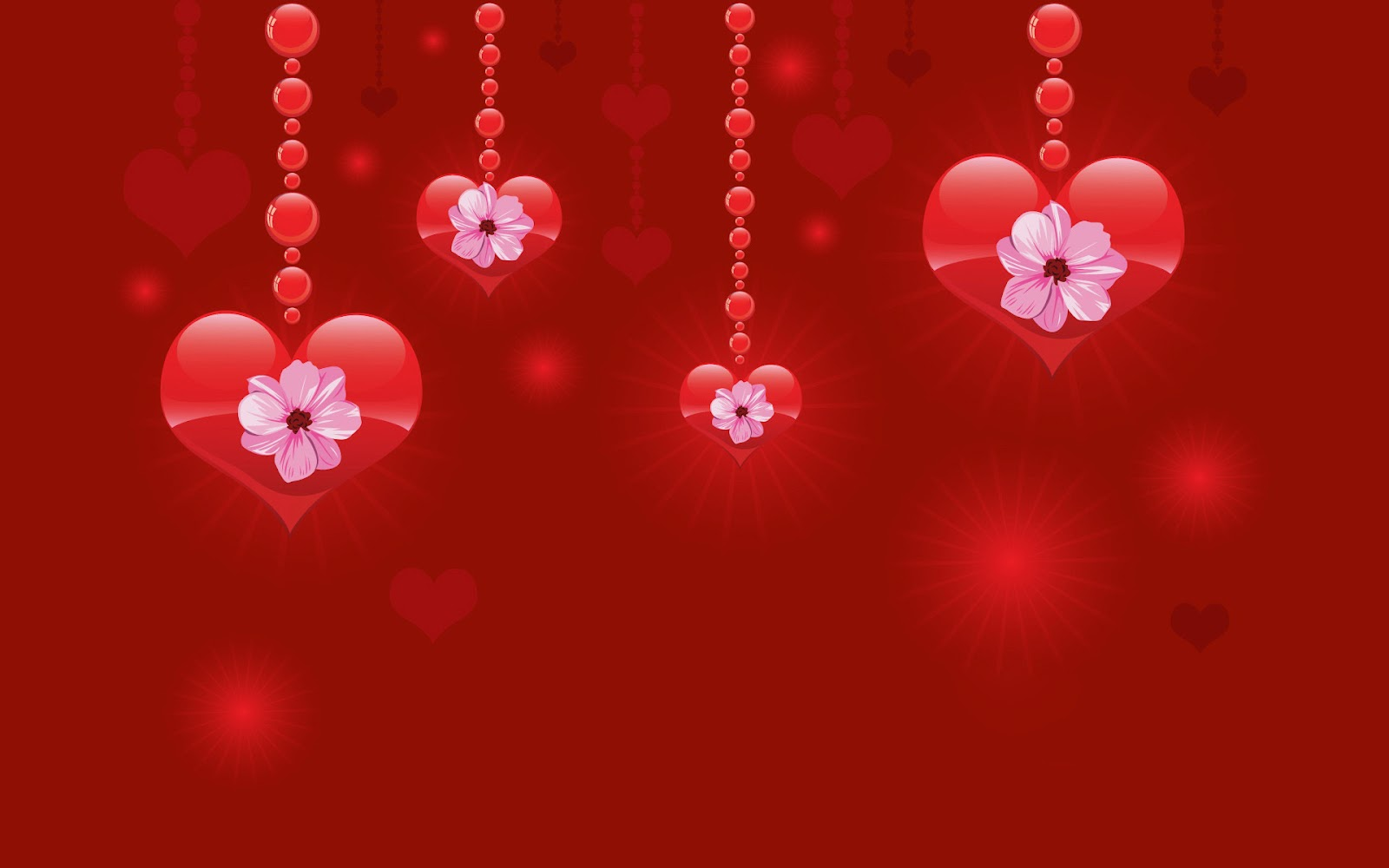 Valentines Day Wallpapers 2013 - 2014 ~ LOVE QUOTES