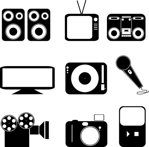Knowing Journalism: Types of Journalism
