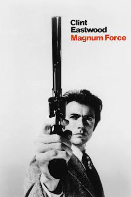 Magnum Force มือปราบปืนโหด 2 [Soundtrack บรรยายไทย]