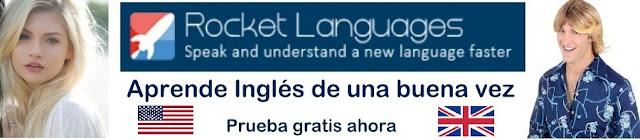 Habla inglés ya