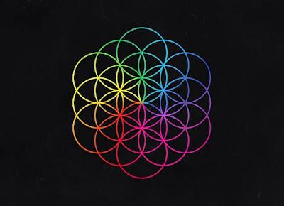 band, rock, concert, tour, album, single, charts, billboard, studio, mtv, vh1