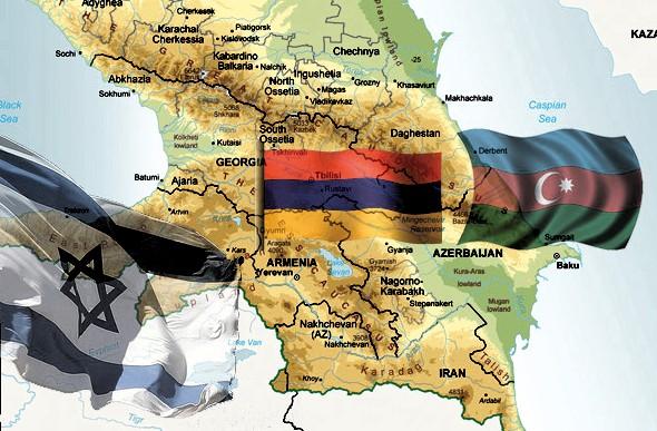 http://3.bp.blogspot.com/-6gCS8RI4hoE/UEx05GwA_9I/AAAAAAAAJp8/FllNAwBdEvA/s1600/Azerba%C3%AFdjan+Israel+Iran+Caucase+Russie.jpg