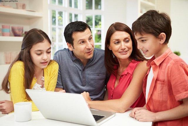 Tips dan Trik Merencanakan Liburan Keluarga Tanpa Ribet Yanikmatilah Saja