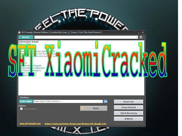 Update Esm Skyrim Cracked Mods