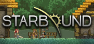 Cheat Starbound Hack v3.1 Perfect Features