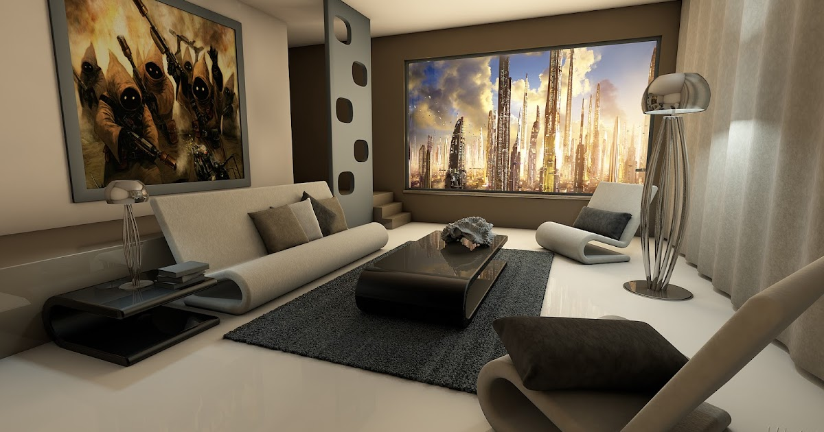Bedroom Design Online Free Interior Designs Room