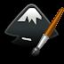 Vetorizando Imagens com Inkscape