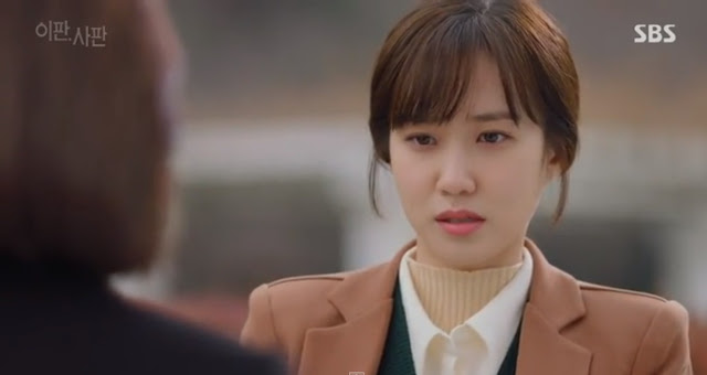"""nothing-lose-episode-11-12-subtitle-indonesia """"width ="""" 640 """"height ="""" 340 """"/> </p data-recalc-dims="""