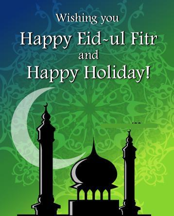 Eid al fitr mubarak greetings pictures images happy eid ul fitr we are also sharing happy eid ul fitr greetings images of eid ul fitr eid ul fitr pictures eid ul fitr namaz eid al fitr greetings eid al fitr mubarak m4hsunfo