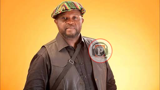 Gospel Reggae Artiste 'BUCHI' Shares How God Used a Little Boy to Save Him From Kidnappers