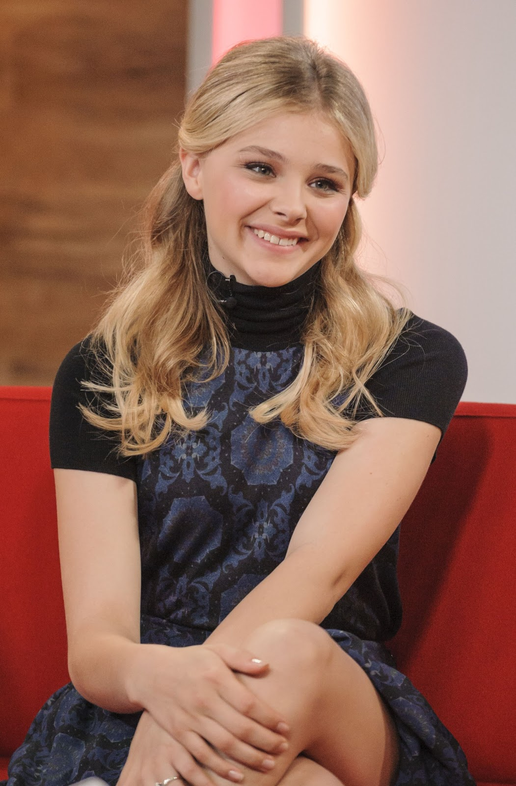 Chloe Grace Moretz Pictures Gallery (12)