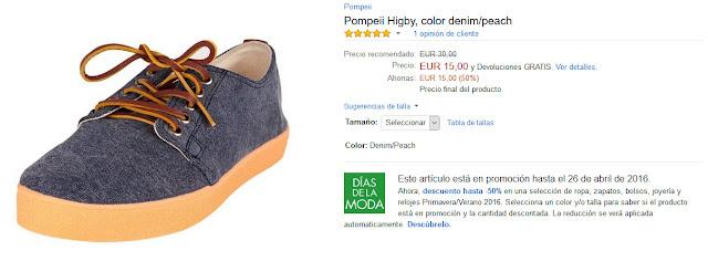 https://www.amazon.es/Pompeii-Higby-color-denim-peach/dp/B013R9BQX0?ie=UTF8&camp=3626&creative=24822&creativeASIN=B013R9BPO0&linkCode=as2&redirect=true&ref_=as_li_ss_tl&tag=thenorthwestdivision-21