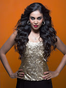 chandini latest glam pics-thumbnail-15
