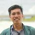 Potensi yang Tersembunyi dari Bumi Ramik Ragom (Way Kanan, Lampung)