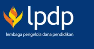 Beasiswa untuk PNS dari LPDP Kemenkeu