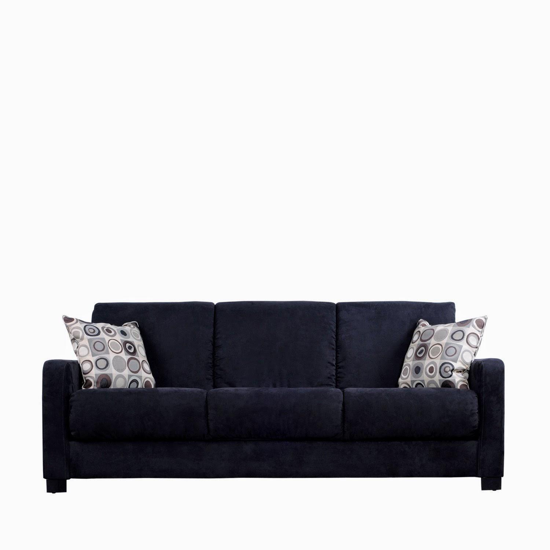 Couch Beds For Klik Klak Sofa Bed Reviews