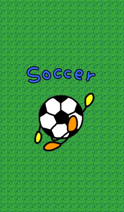 Soccer1..