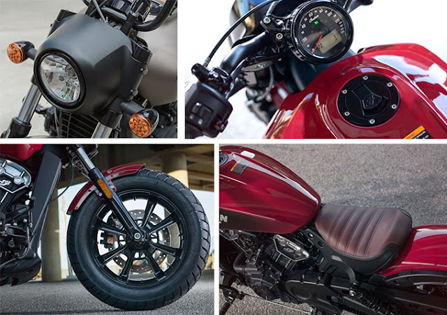 indian-scout-bobber-2018-thongsokythuat_net