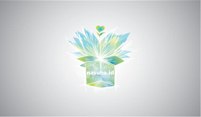 nasuha.id, Sekumpulan Kisah yang Pernah Ada