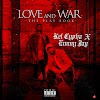 "Kel Cypha X EmmyJay - ""Love And War"" 