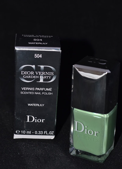 Dior_Vernis_Garden_Party_Waterlily_01