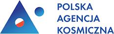 Polska Agencja Kosmiczna
