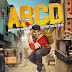 ABCD Movie First Look Poster