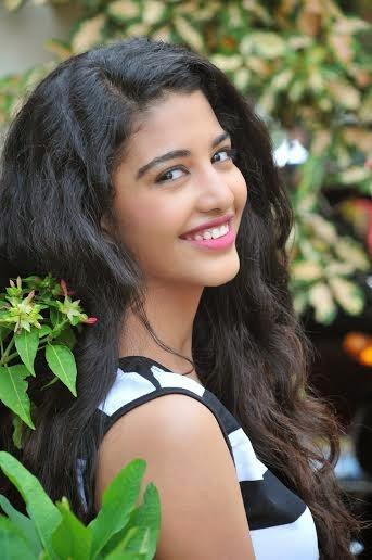 Cute Daksha Nagarkar, Tamil and Telugu Actress in gorgeous look