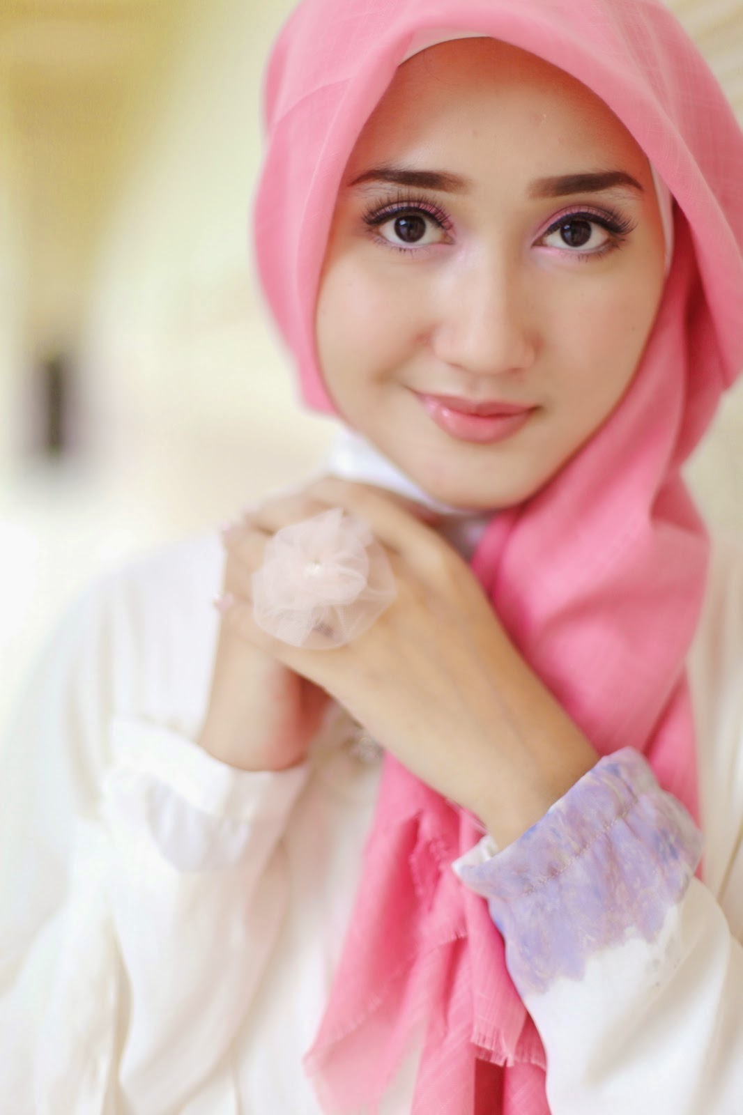 anda single muslim girls Here at singlemuslimcom we use the latest technology to provide our 2 million  members with a safe online, interactive meet muslim girls environment.