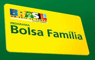 Bolsa Família: 13 mil beneficiários devem atualizar dados após doação eleitoral