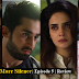 Cheekh -  No More Silence | Episode 5 | Review