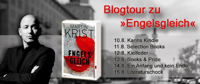 http://selectionbooks.blogspot.de/p/blogtour-tag-2.html