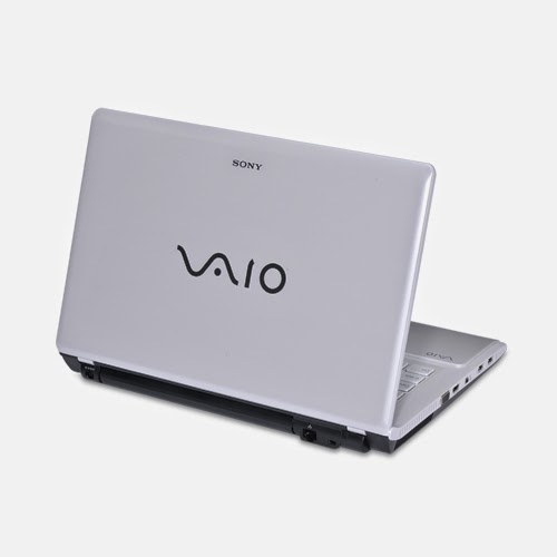 WINDOWS SONY ETHERNET VAIO TÉLÉCHARGER PILOTE XP CONTROLEUR