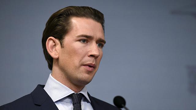 Austria sospecha que un excoronel de su Ejército espió a favor de Rusia
