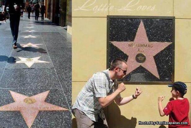 Muhammad Ali Hollywood Walk of Fame [2].jpg