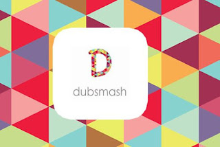 dubsmash-apk-for-android-download